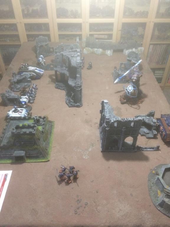 Les Batailles de Xeti Img_8712