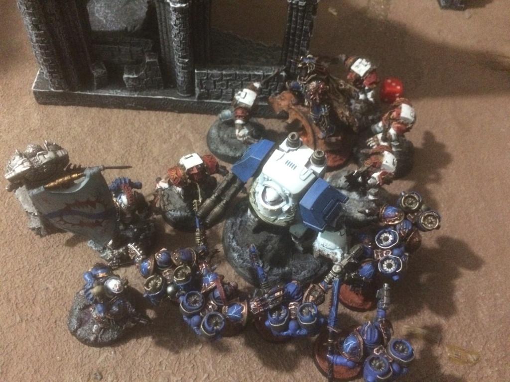 Les Batailles de Xeti Img_8721