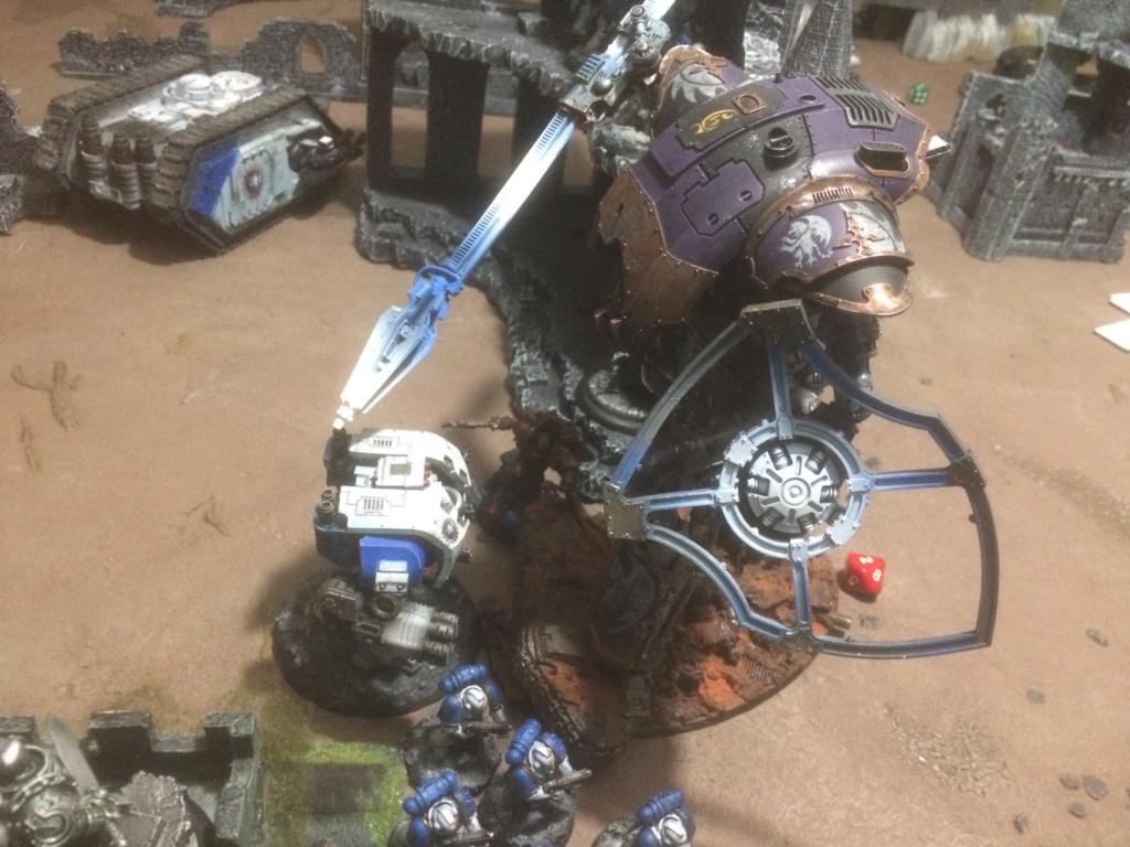 Les Batailles de Xeti Img_8722