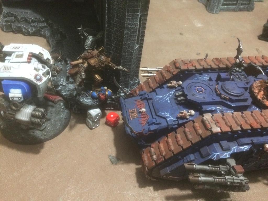 Les Batailles de Xeti Img_8725