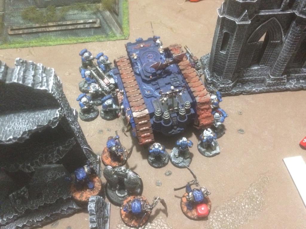 Les Batailles de Xeti Img_8728