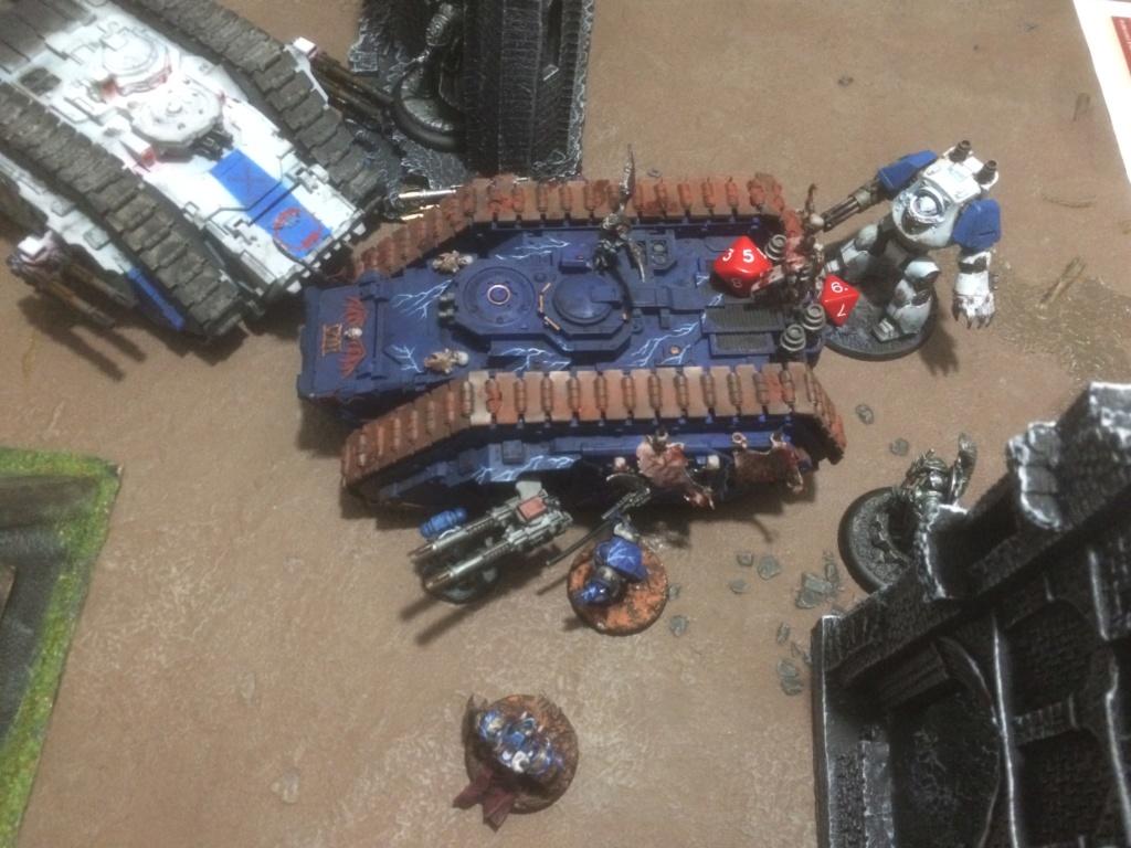 Les Batailles de Xeti Img_8733