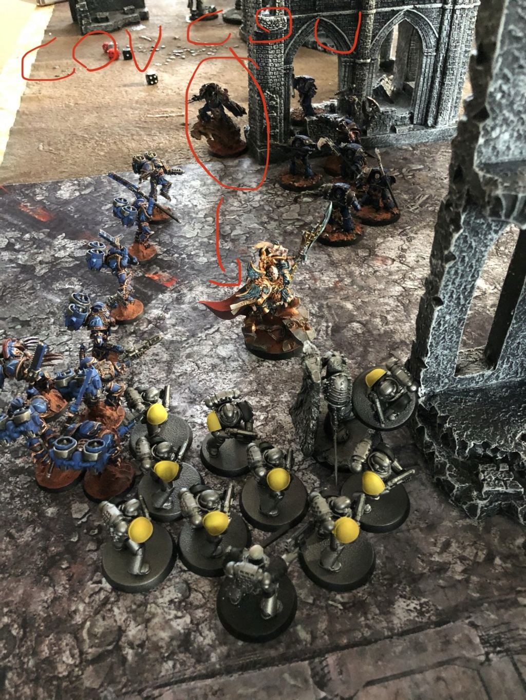 Les Batailles de Xeti Img_e110