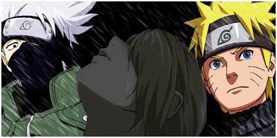 Evacuation-rang B [PV Naruto et Takimaru] Sans-t30