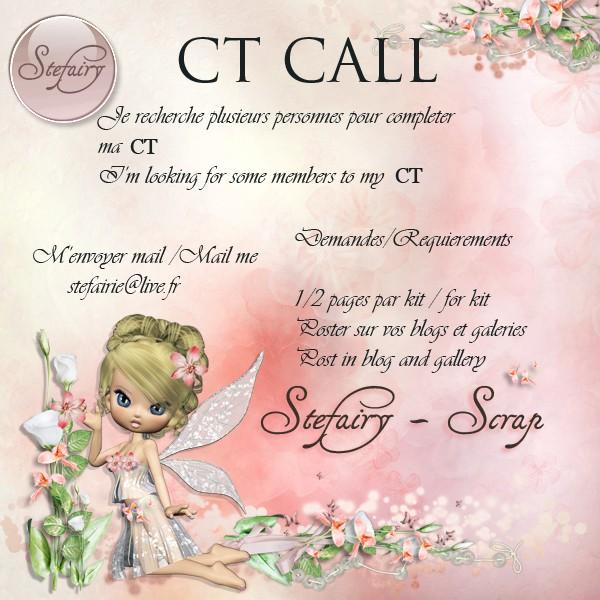 Appel CT Stefairy  **CLOS** Appel_11