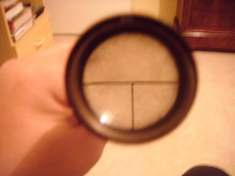 demande identification de lunette  Dscf4212