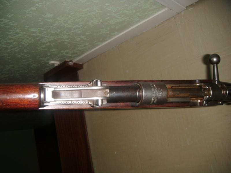 MON GEW 98 Dscf4313