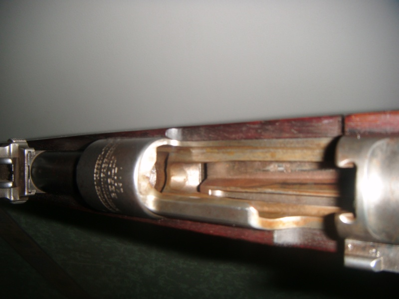 MON GEW 98 Dscf4315