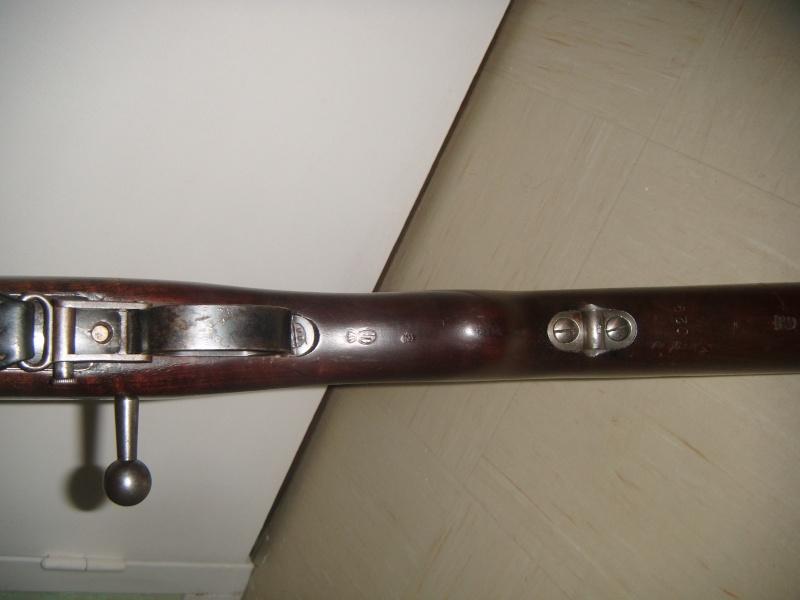 MON GEW 98 Dscf4318