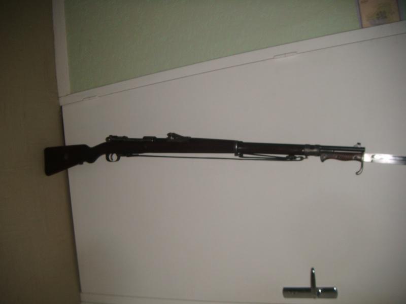 MON GEW 98 Dscf4321