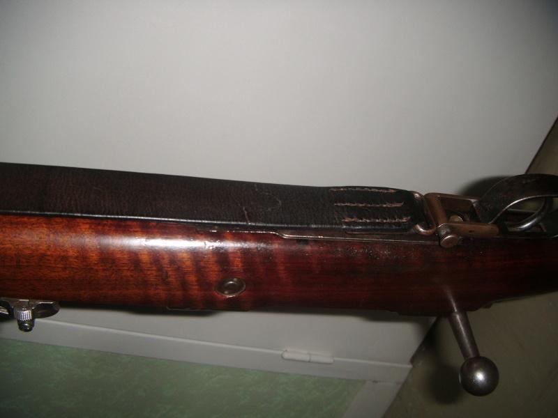 MON GEW 98 Dscf4323