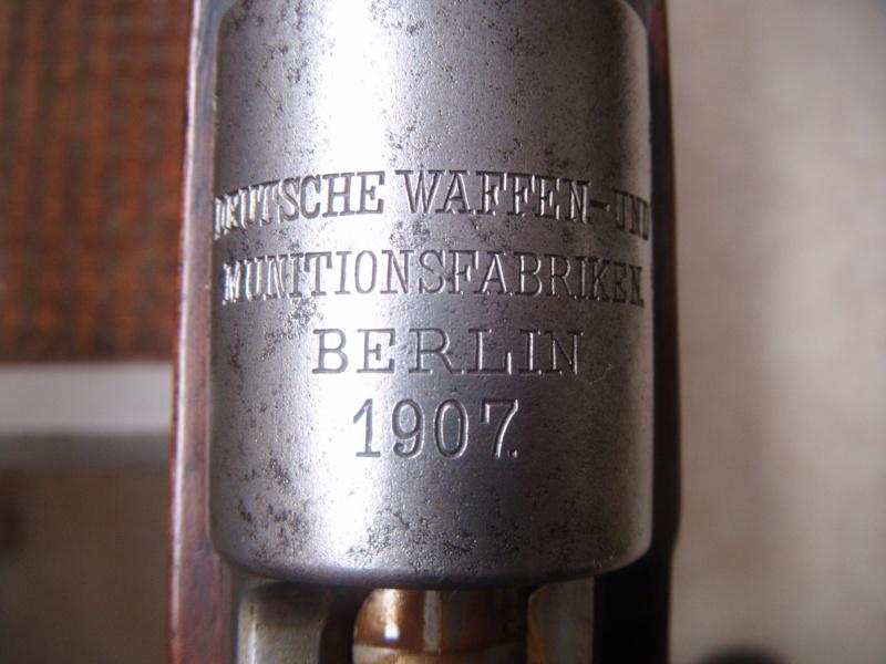MON GEW 98 Dscf4326