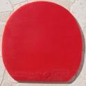 [VENDU] tenergy 64 2,1mm rouge pour test 7€ T64_2_17