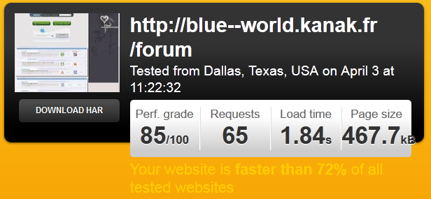 Ralentissement de mon forum Captu111