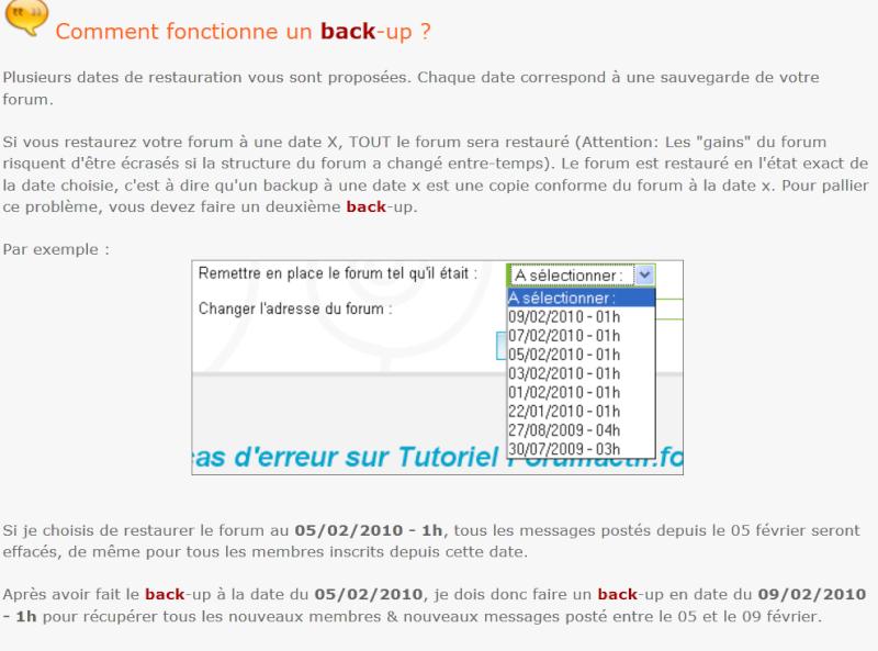 Piratage de compte modérateur et membre sur le forum Captu205