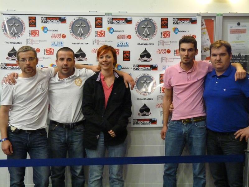 coverage championnat de bretagne nov 2011 Champi15