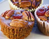 Cupcakes aux fruits secs 5ed1f110