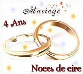 """Monsieur et Madame """"Cars"""" ... un 7/7 en 2007... mais pas à 7 heures ! Annifc10"""