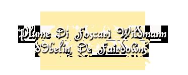 ° Blasons - Scels - Devise - Cry ° Signat13