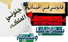تحميل كتب رابحه حافظ وكتاب فن الطبخ السعودي  Uuo_ou10