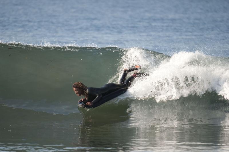 Surf Sister Ggbday10