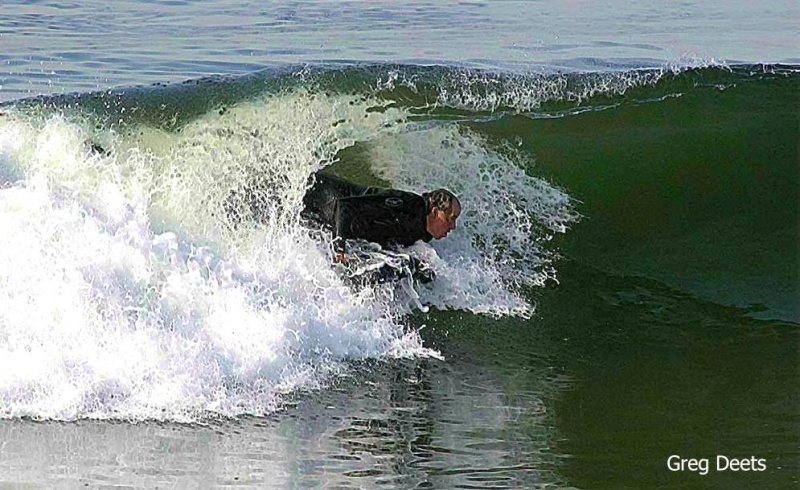 The Inaugural Krypt Surf Technology Surf Mat Tube of the Year Challenge!  Greg_d10