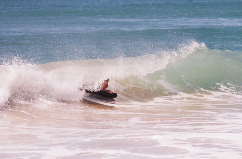 The Inaugural Krypt Surf Technology Surf Mat Tube of the Year Challenge!  Image10