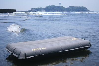 Krypt MT5 Surf Mat Range Mt5mat10