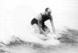 A short history of surf mats in Australia up to the 1970s Surfop15