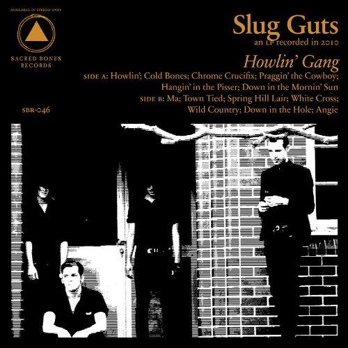 album τηςμερας - Page 2 Slug_g10