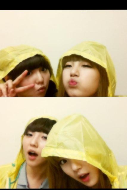 MinZy ou SuMin (Min & Suzy)  15dzv10
