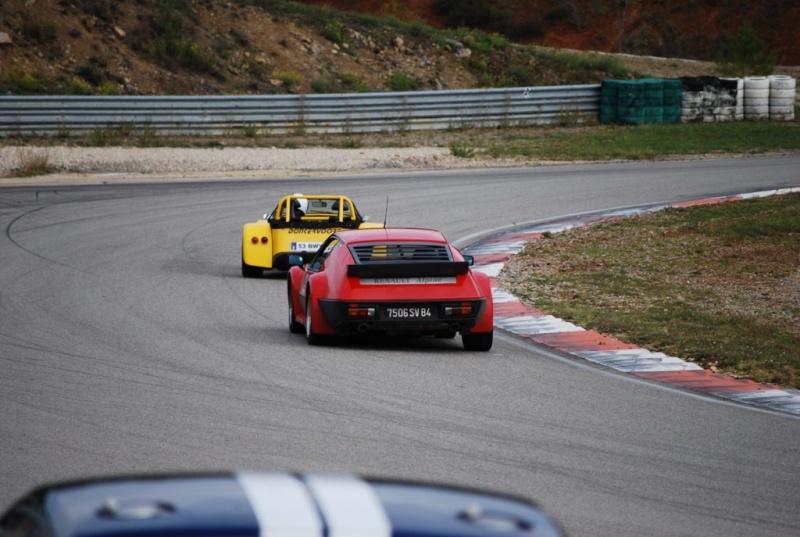 [Alès 30] Weekend circuit Passion Partage 29 et 30/10/2011 - Page 2 1011