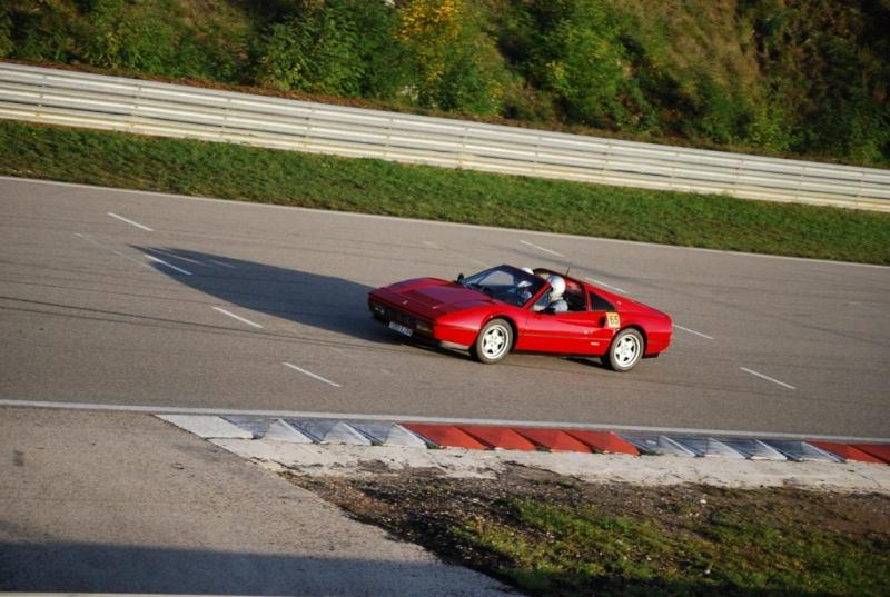 [Alès 30] Weekend circuit Passion Partage 29 et 30/10/2011 - Page 2 1310