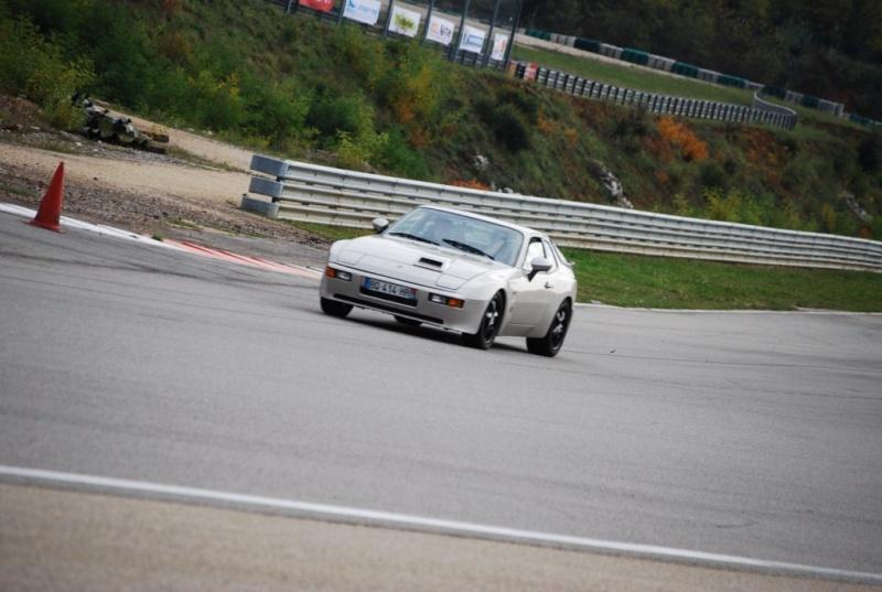[Alès 30] Weekend circuit Passion Partage 29 et 30/10/2011 - Page 2 316