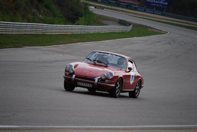 [Alès 30] Weekend circuit Passion Partage 29 et 30/10/2011 - Page 2 416