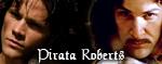 Pirata Roberts
