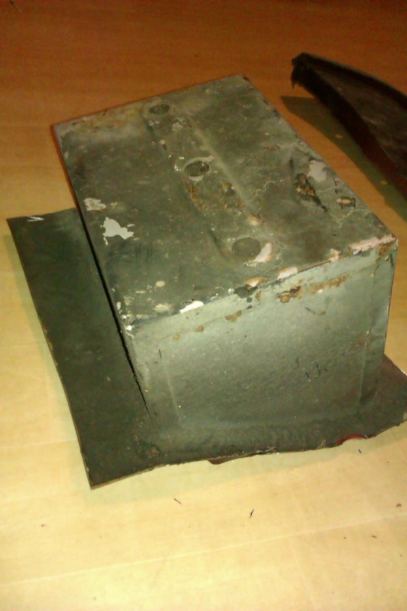 bac a batterie Imag0011