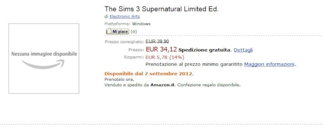 Les Sims™ 3 : Super-pouvoirs Izreza10