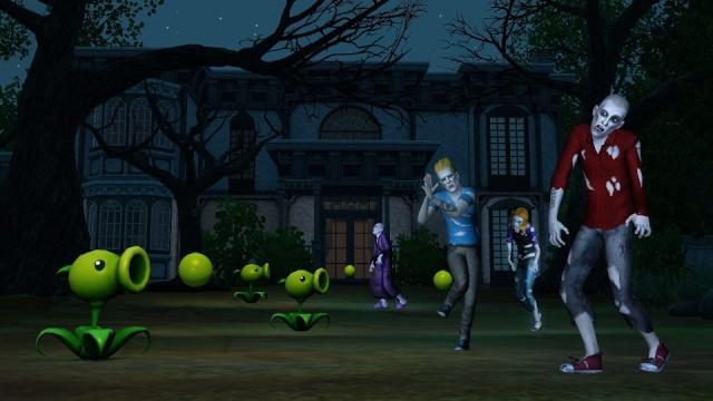 Les Sims™ 3 : Super-pouvoirs - Page 2 Les-si12
