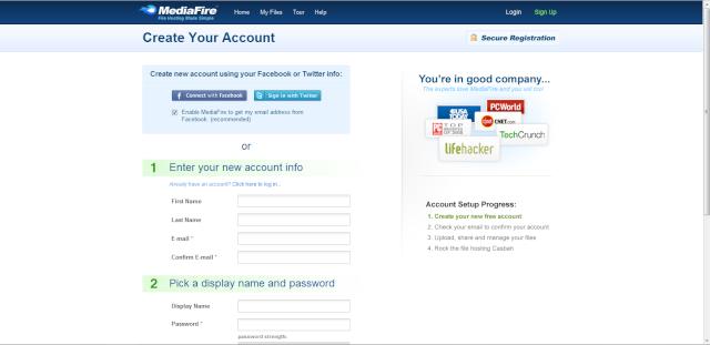 Comment partager du contenu personnalisé (Sims3Pack) ? Screen16