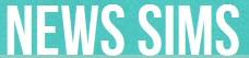 News Sims Screen61