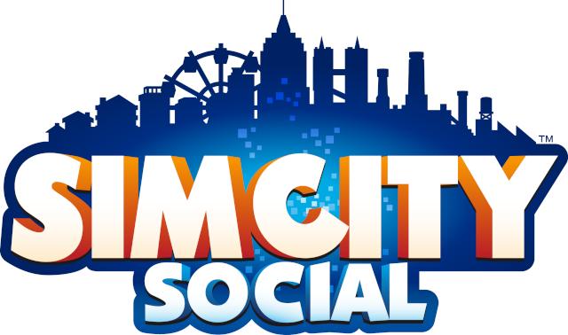 Les Sims Social et Simcity Social - Page 4 Simcit10