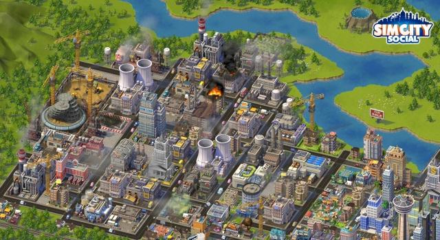 Les Sims Social et Simcity Social - Page 4 Simcit13