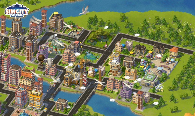 Les Sims Social et Simcity Social - Page 4 Simcit15