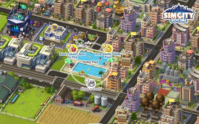 Les Sims Social et Simcity Social - Page 4 Simcit16