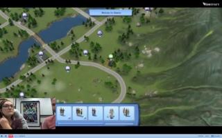Les Sims™ 3 : Super-pouvoirs - Page 2 The-si13