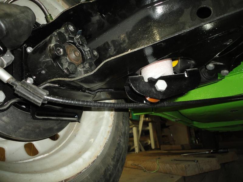 Cable de frein à main trop court ? Cable_10