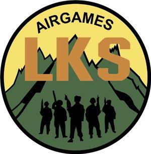 Gama [AirGames LKS / mercenaire] 16726810