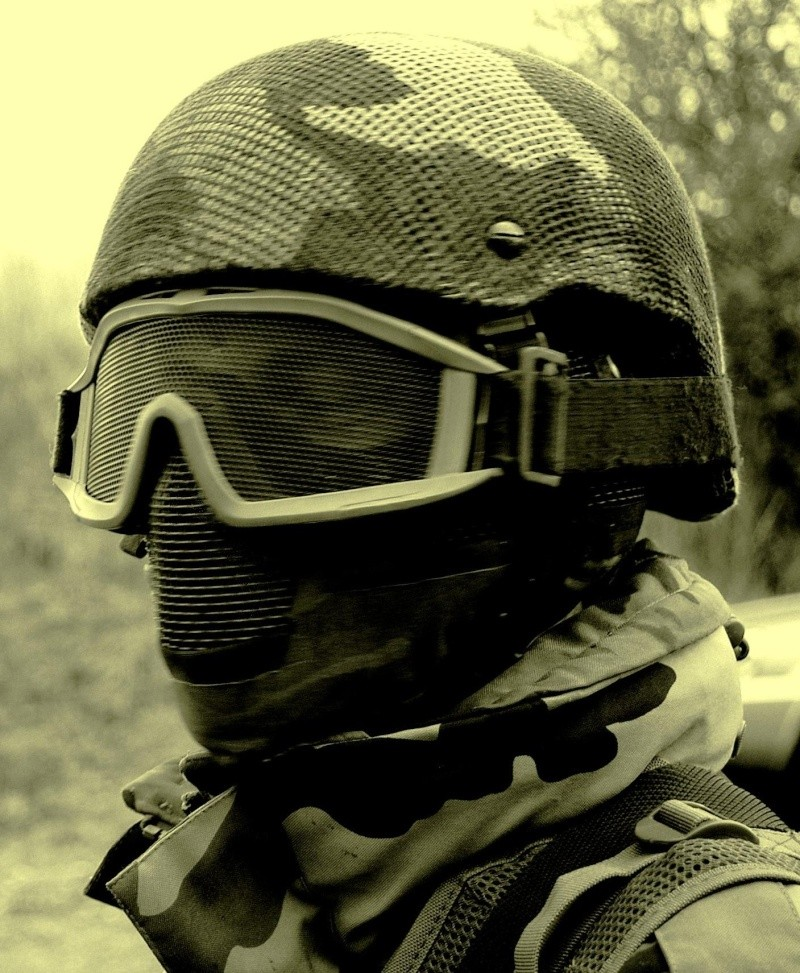 Gama [AirGames LKS / mercenaire] Gamac10