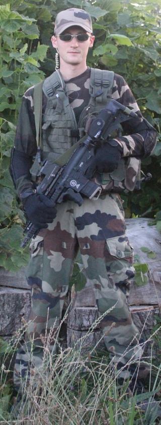 Gama [AirGames LKS / mercenaire] Img_1415